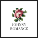 Johnny Romance